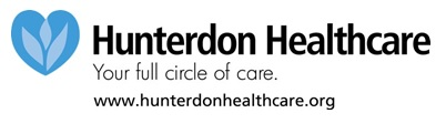 Hunterdon-Health-1.jpg