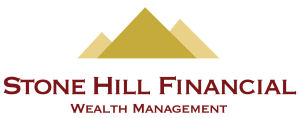 Stone-Hill-Financial-Logo-2015.jpg
