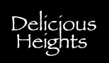 delicious-heights.png