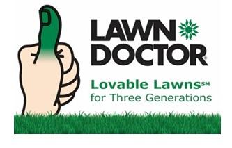 lawn-doctor.jpg
