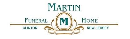 martin-1.jpg