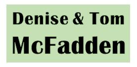 mcfadden-1.jpg