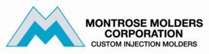 montrose-molders-logo-1.jpg