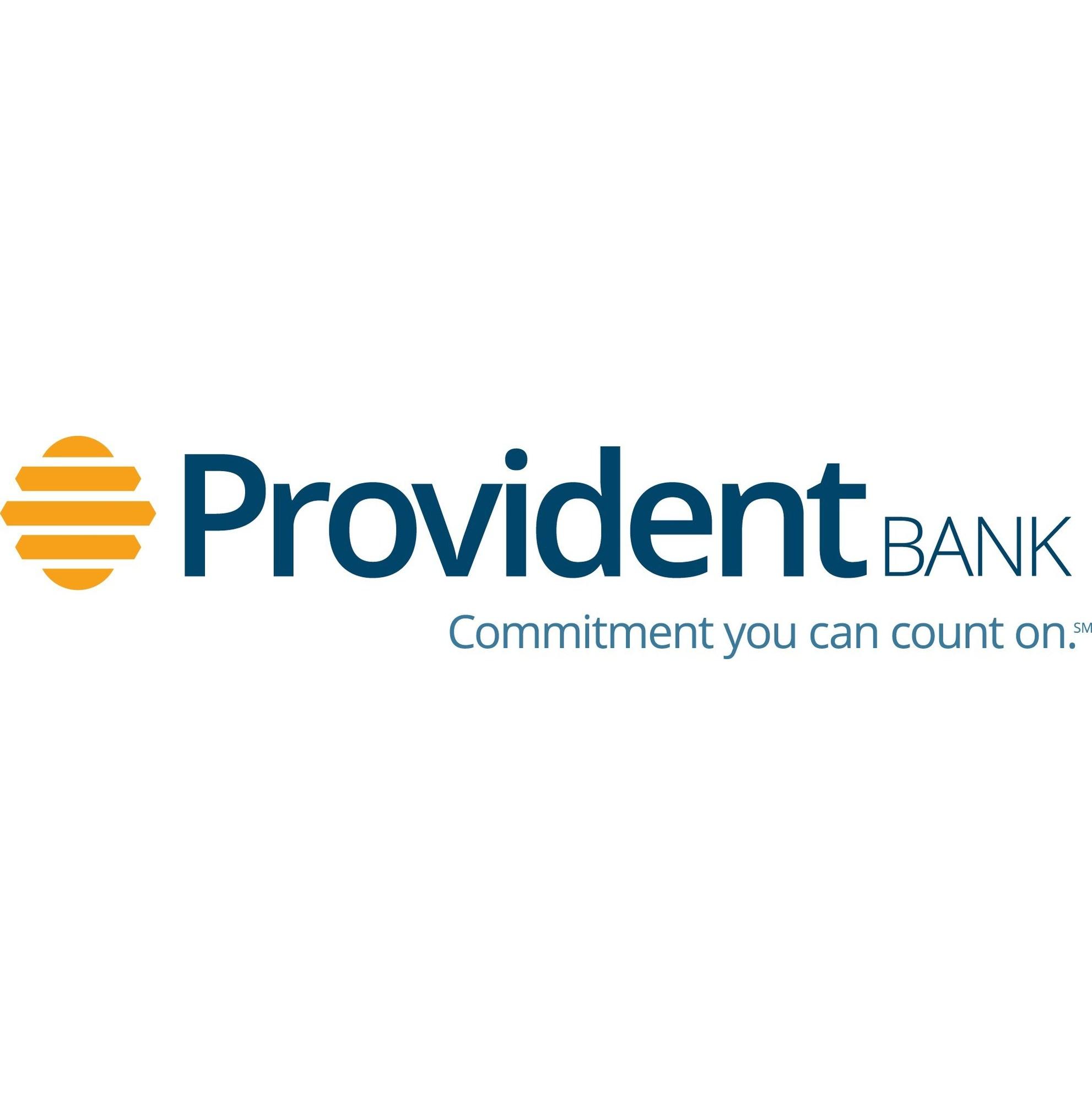 provident-logo-1.jpg