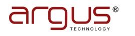 Argus-Tech.jpg