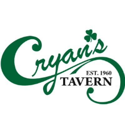 Cryans-Logo-1.png