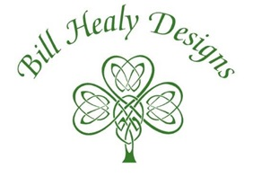Healy-1.jpg