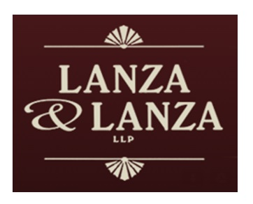 Lanza-1.jpg