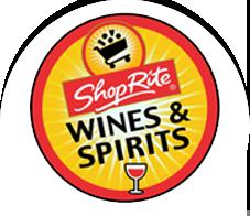 SR-Wine-logo-1.png