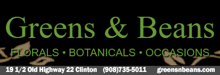 greens-beans-logo.png