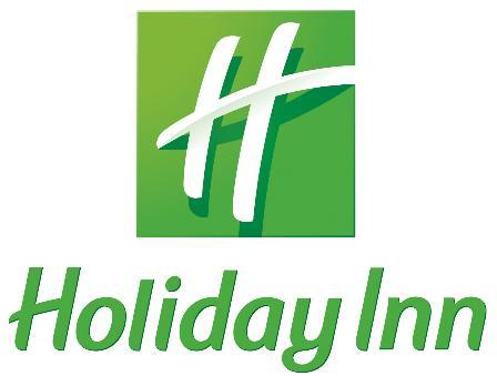 holiday-inn_logo_830.jpg