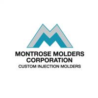 montrose-molders.png