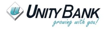 unity-bank-logo-1.jpg